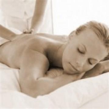topp massage incall i Göteborg