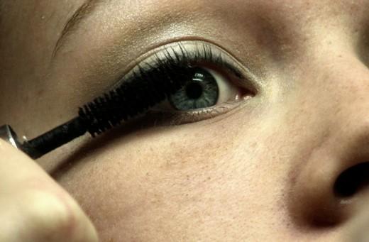 make up rådgivning göteborg