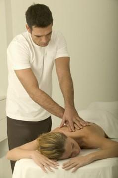 reddit massage oskyddad nära Göteborg