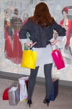 personal shopper malmö