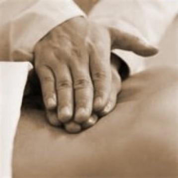 sexleksaker för par massage spa göteborg