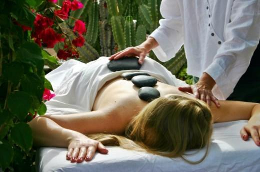 hot stone massage stockholm massage göteborg